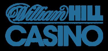 ウィリアムヒルオンラインカジノレビュー